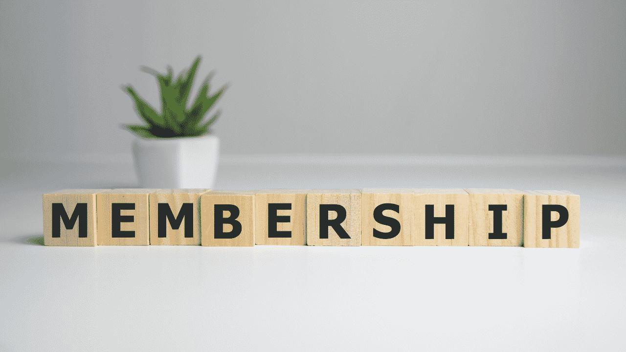 * Basic Membership