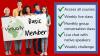 Membership Course Image