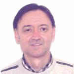José Iglesias