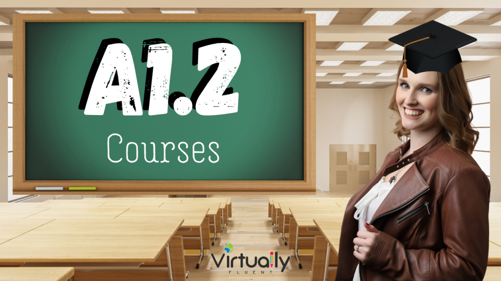 A1.2 Course Thumbnails