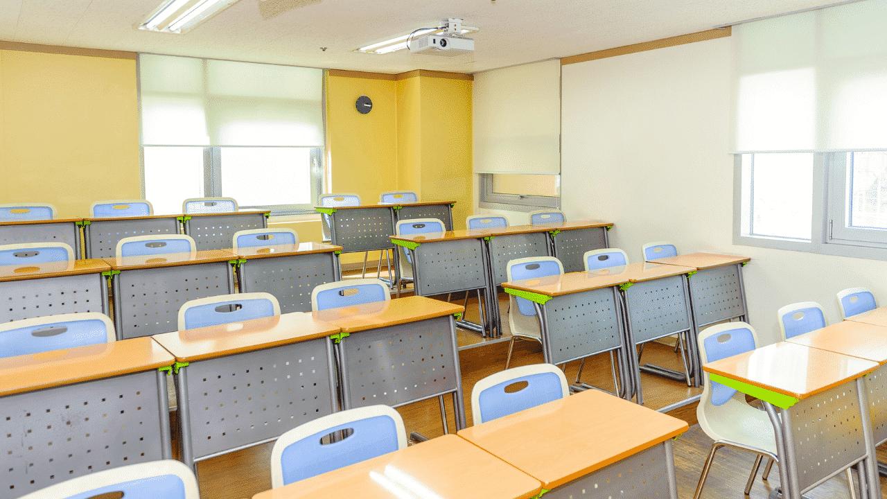 Virtually Fluent Academy Introduction