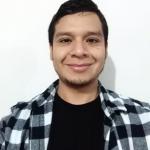 Hernan Bocanegra Muñoz