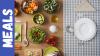 Meals Course Image