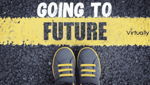 Going To Future Course Image