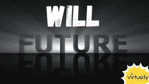 Will Future Course Image