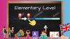 Elementary Bundle