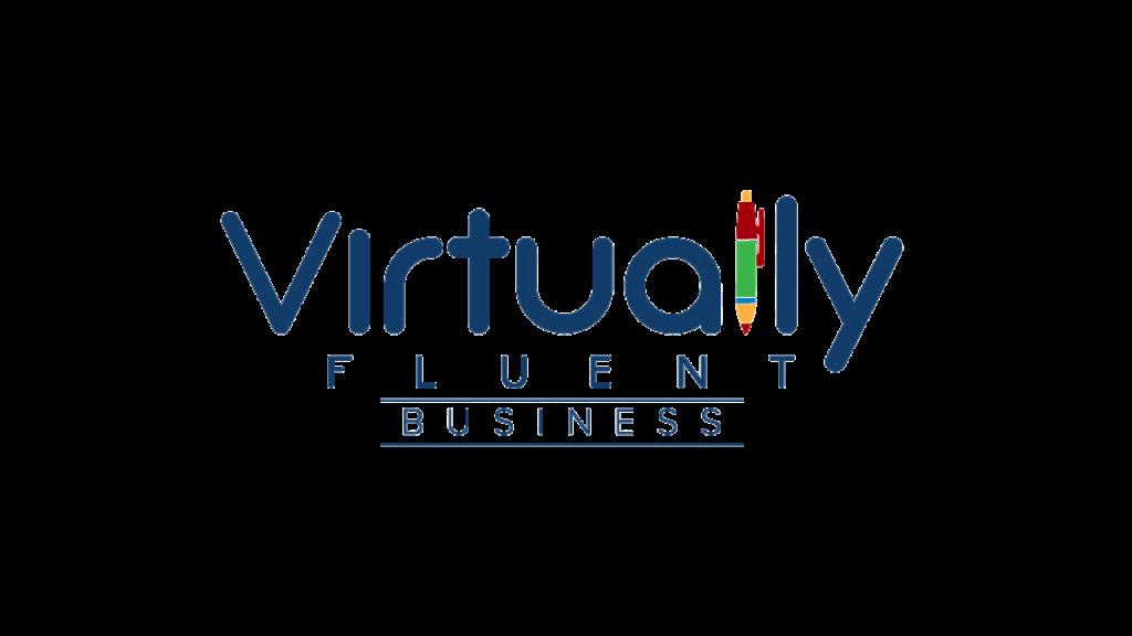 Business English Logos