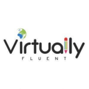 Profile photo of Virtually Fluent