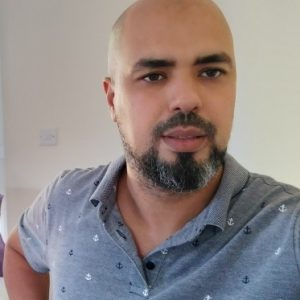 Profile photo of ABDERRAHMAN