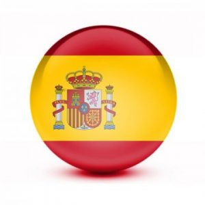 Group logo of English for Spanish Speakers