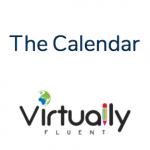 Group logo of The Calendar