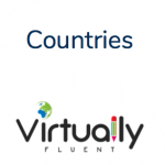 Group logo of Countries